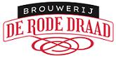 Brouwerij De Rode Draad